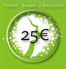 Forfait-Shamp.-Brushing