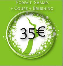 Forfait-Shamp.-Coupe-Brushing