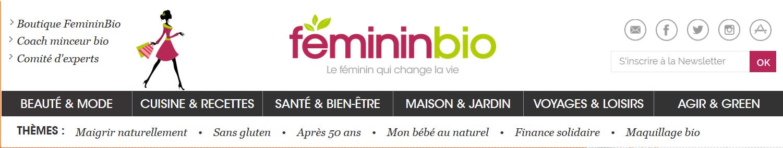 feminon-bio