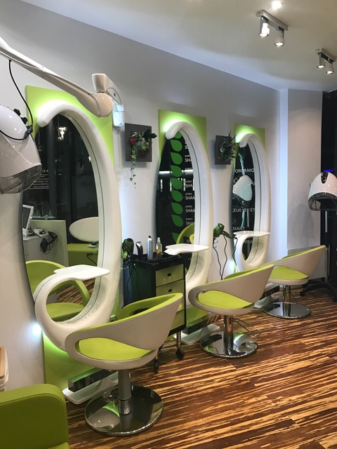 75016 coiffeuse droite biobela - Salon de coiffure puteaux ...