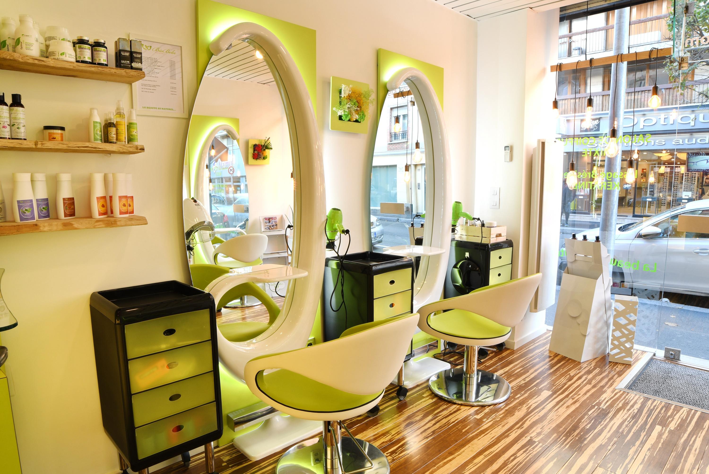 201017 biobela villemomble interieur 4 0 biobela - Salon de coiffure puteaux ...