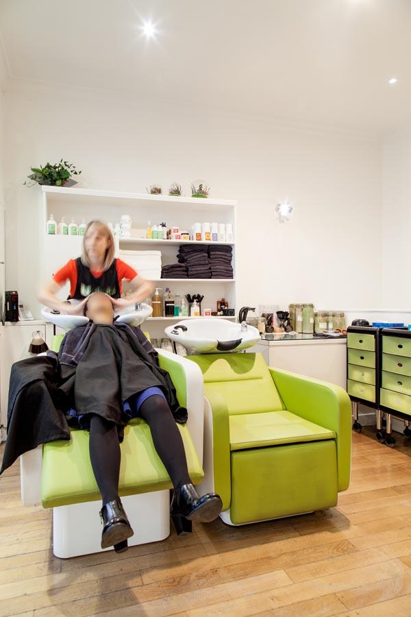 Biobela coiffeur 5 biobela - Salon de coiffure puteaux ...
