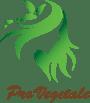Logo-Provegetale-1