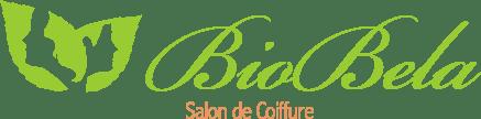biobela-subdomain-logo