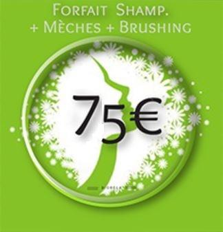 Forfait-Shamp.-Mèches-Brushing